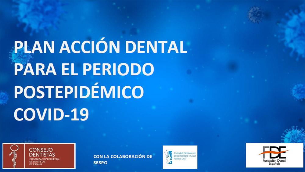 organizacion clinica dental